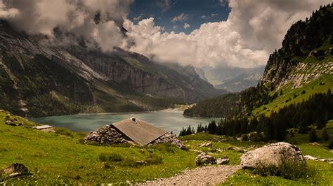 landschaftsbilder  schweiz rundblickch