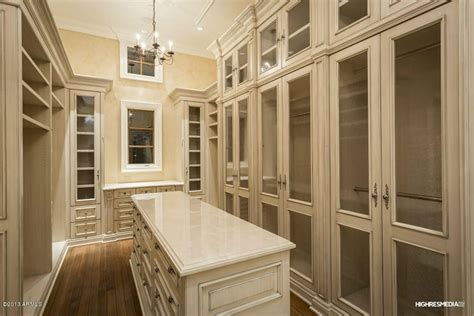 unfinished kitchen island with seating 16 closets from around the country huffpost