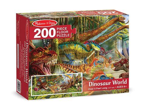 dinosaur jigsaw puzzles jigsaw puzzles  adults