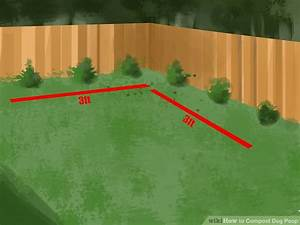 How to Compost Dog Poop: 7 Steps (with Pictures) - wikiHow