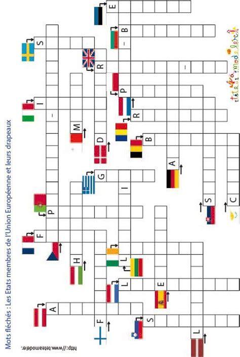 jeu de mot cuisine 1000 ideas about jeux de mots crois 233 s on crossword the eu and mots cach 233 s