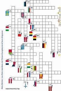 Pic Des Pyrénées Mots Fleches : 25 best ideas about jeux mots fl ch s on pinterest les mots fl ch s jeux de mots fl ch s and ~ Maxctalentgroup.com Avis de Voitures