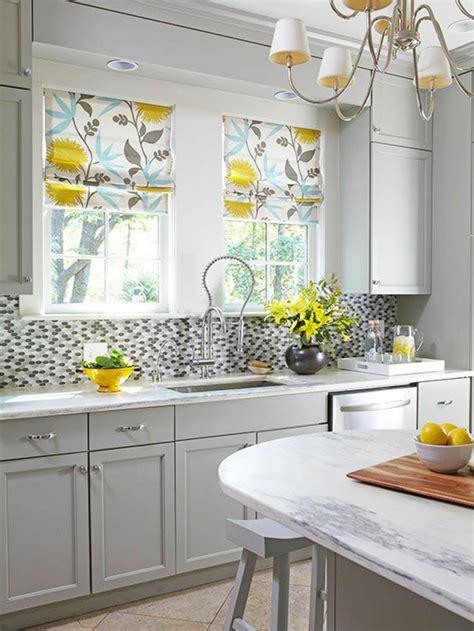 rideaux de cuisine moderne rideaux de cuisine moderne