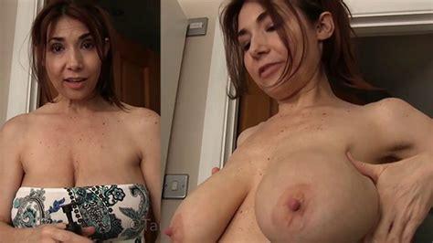 Tara Tainton Do You Want To Come On Mummys Big Boobies