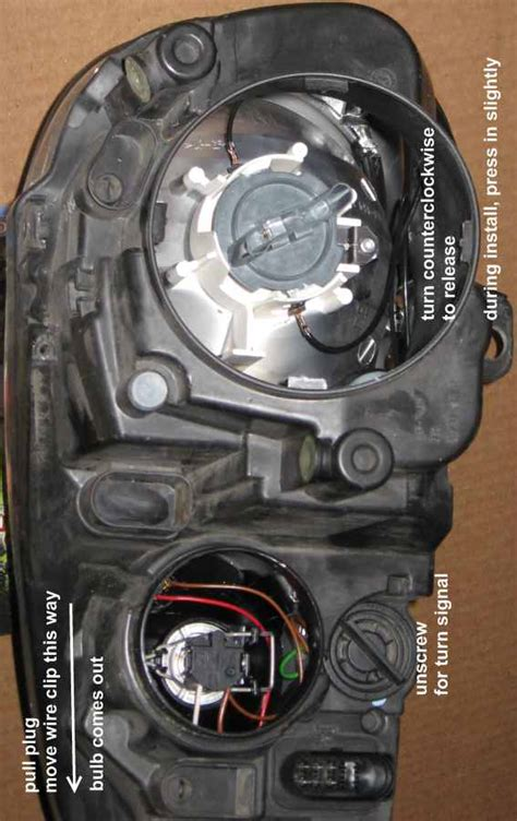 cadillac cts headlight wiring diagram get free image