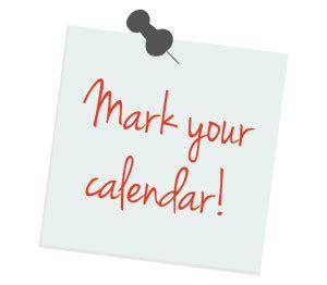 put calendar clipart clip art