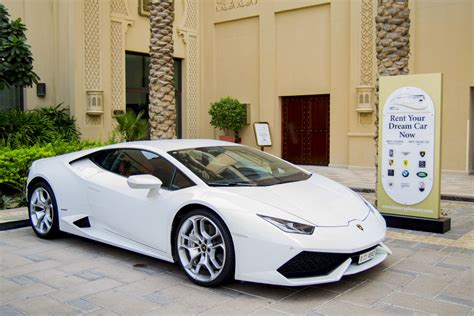 Luxury Car Hire Dubai 7 Questions To Ask At Luxury Car