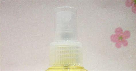 Harga Makarizo Advisor Spray kawaii fuku makarizo advisor anti frizz spray