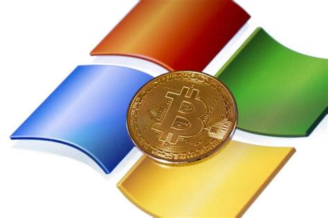 Microsoft is now accepting bitcoin as a payment option to download digital content. Microsoft Store accepts Bitcoin - again | Microsoft Store ac… | Flickr