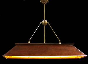billiard lamps lighting and ceiling fans With floor lamp for pool table