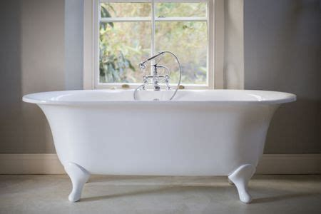 Where Can I Buy A Tub by Where Can I Buy A Clawfoot Tub Naccc Info