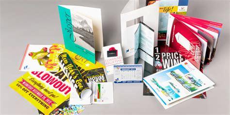 Digital Marketing Materials by Marketing Materials Can Alta Bindery