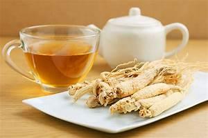Чай из ромашки при гипертонии