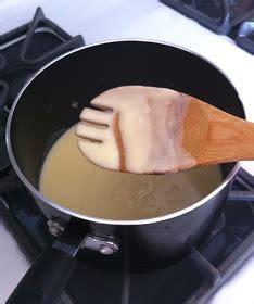 food   happy simple meatloaf  cheddar