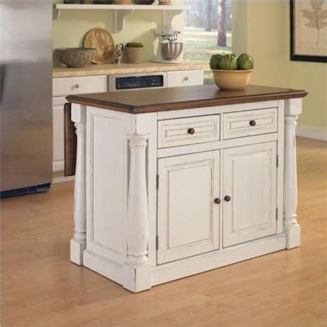 buy kitchen cabinets home styles 5020 94 monarch kitchen island antique white 5012