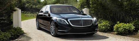 Limo Car Hire by Executive Car Hire Fleet Herts Limos