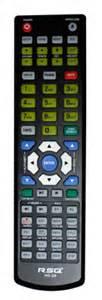 rsq hd 38 karaoke player 1tb drive