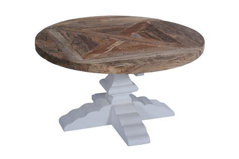 ikea salontafel wit lak dan ook gelijk aan een salontafel echter ziet men een