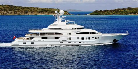 Charter Boat Philippines by Motor Yacht Tv Available For Luxury Yacht Charter In The