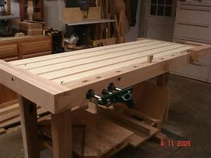 fine woodworking bench vise reviews Quick Woodworking