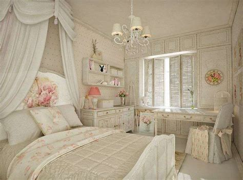 country kitchen decorating ideas photos style shabby chic bedroom furniture set for medium