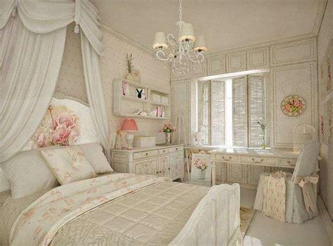 french style shabby chic bedroom furniture set  medium