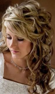 HD wallpapers easy prom hairstyles for long thick hair