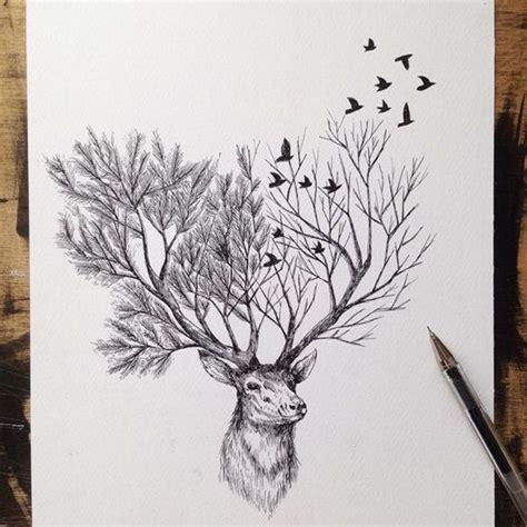cool  creative drawing ideas  teenagers