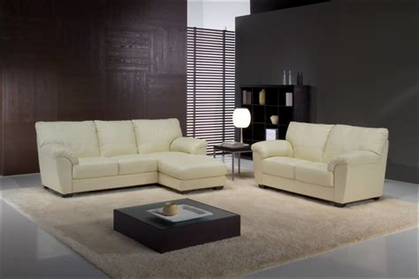 Cheap Leather Settee by Cheapest Leather Sofas Designersofas4u