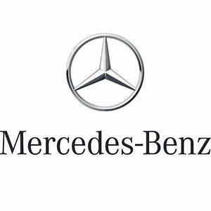 Garage Mercedes Villeneuve D Ascq : mercedes benz lille concessionnaire villeneuve d 39 ascq 59650 adresse horaire et avis ~ Gottalentnigeria.com Avis de Voitures