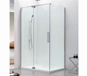fabriquer un pare baignoire fabriquer un pare baignoire With fabriquer porte douche