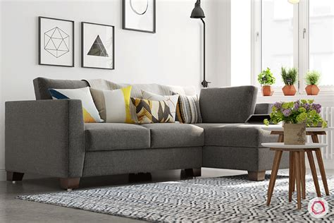 how to clean cloth sofa how to clean different types of upholstered furniture yourself