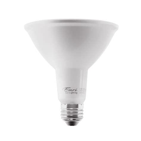 EP38-5020cecw-2 - Euri Lighting
