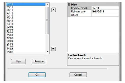 Sagemcom f@st2504n latest firmware download :: probfumbsessri