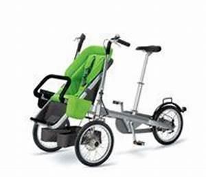 Maxi Cosi Auf Einkaufswagen : kindertransport auf einem dreirad f r erwachsene alu dreirad taga 2016 dreirad f r erwachsene ~ Yasmunasinghe.com Haus und Dekorationen