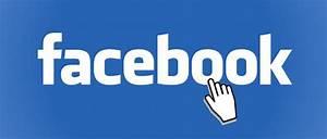 Klarna Bank Rechnung : facebook negative kommentare durch hacker ~ Themetempest.com Abrechnung