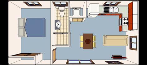 garage studio apartment ideas converting a one car garage into studio apartment