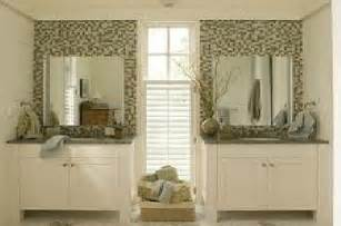 bathroom vanity backsplash ideas backsplash for bathroom vanity bathroom design ideas and more
