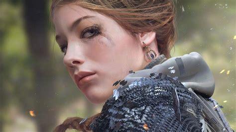 Top 40 New Pc Games Of 2016 Doovi