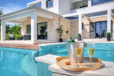 Häuser Kaufen Graz villa kaufen graz villen kaufen