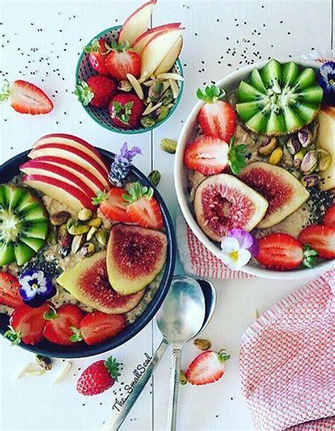 hachette pratique cuisine petit déjeuner idéal des idées de petit déjeuners bien