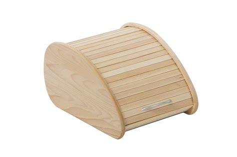 huche a en bois huche 224 en bois tom press