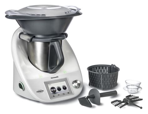 how to purchase thermomix 174