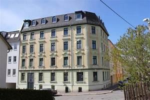 Wohnung Gera Kaufen : zentral und ruhig gelegene wohnung in gera ~ Watch28wear.com Haus und Dekorationen