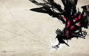 Raven 520700