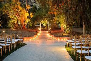 The perfect autumn wedding venue in southern california for Honeymoon destinations in southern california