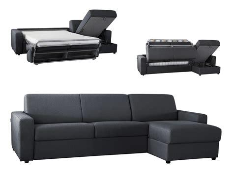 canape lit d angle canape d angle lit convertible maison design modanes com