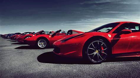 Ferrari Wallpapers 1080p Free Download> Subwallpaper