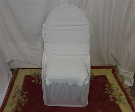 linen rentals chair cover rentals ama rentals