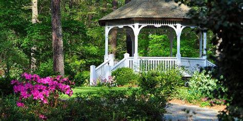 cape fear botanical garden cape fear botanical garden american gardens